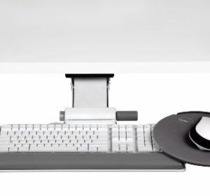 Keyboard system