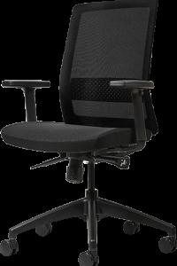 S30 Medium Chair