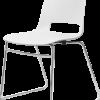 U30 Chair