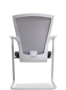 E1-C100 Visitors Chair